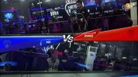 NEST2015总决赛 四分之一决赛 LOL M3 vs Snake BO3(1)