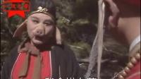 唐豆豆掏鸟窝被抓判十年 186—《一风之音 2015》