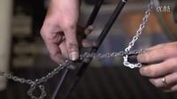 視頻: 如何解開一個鏈條