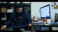 ULSUM.第一眼 #10 | NikeLab X Errolson Hugh ACG