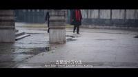 《大侠黄飞鸿》12集 小马达勇夺新概念作文大赛 神奇四侠闹南京