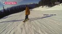 [TSS] 5技巧提高单板滑雪跳跃和滑行