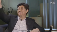 「ZEALER | Dialogue 」王自如对话乐视移动总裁冯幸