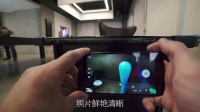 4K屏手机然并卵 索尼Xperia Z5 Premium深度评测 225