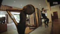 观澜湖华谊电影公社宣传片——时光穿越之旅2015-11-08