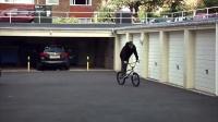 視頻: 街頭BMX的360度旋轉前五強!各種高飄遠!