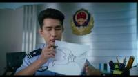 """電影《美人魚》""""興風作浪""""版先導預告片"""