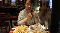 韩国最特色三家炸鸡店测评 44