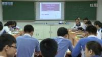 深圳2015優質課《Book 6 Module 3 Roy's Story (Post-reading)》外研版高二英語,平岡中學:楊青