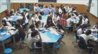 深圳2015優質課《B8M2 Listening》外研版英語高二,深圳第二實驗學校:萬娜