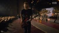 痛仰乐队2015纪录片《不期而至》低处穿巡版预告片