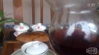 【武夷山饮溢茶业】微信号jaychoulm520 正岩大红袍 茶末 茶中精华