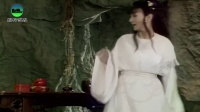新蛇精病传奇之圣诞节快乐