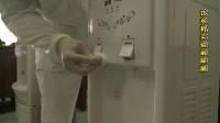 饮水机导致桶装水细菌严重超标