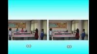 小學信息技術微課視頻《制作簡單的動畫》