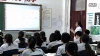 人教版高中思想政治必修3《文化在交流中傳播》教學視頻,遼寧省,2014年度部級評優課入圍作品