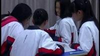 人教版高中思想政治必修2《中國共產黨:以人為本 執政為民》教學視頻,河南省,2014年度部級評優課入圍作品