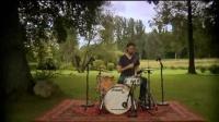 Benny Greb Language Of Drumming Dvd1(Xvid)