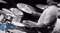Choosing Drums For Your Church by Gerald Heyward
