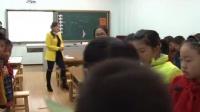 """小学综合实践《冲浪纸飞机》教学视频,""""变革课堂教学""""优质课决赛一等奖"""