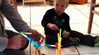 玩拼插类玩具 14