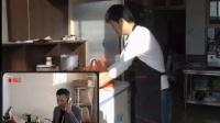奔跑吧火锅(清徐店)宣传片