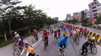 視頻: 2015年11月1日磨房--開平騎樂競技聯隊