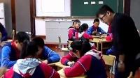 浙美版六年級美術下冊《奇妙的新畫筆》教學視頻,2014年優質課