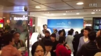 DIAMOND香港屯门区中心精致生活开幕,欢迎大家前来参观