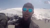 視頻: 山地車世界 Deakinator 的騎行一周年總結