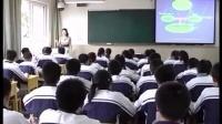 陜西省示范優質課《Reading comprehension4-3》高考英語復習,商洛中學: