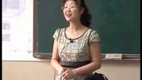 陜西省示范優質課《Reading comprehension4-2》高考英語復習,商洛中學: