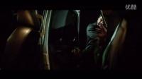 《紅色警戒999》英國版預告片