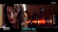 【诚实预告片】吐槽电影《珍珠港》 @柚子木字幕组
