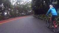 視頻: 青秀山騎行