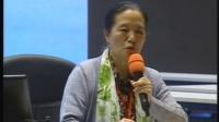 對何立姣、祁亞娟和劉燕三位老師的點評,2015年全國小學數學(人教版)示范課觀摩交流會視頻