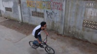 视频: BMX - SHRED THE SPOTS _ TASIKBMX