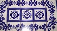 维耶特利陶瓷的绚丽色彩 18