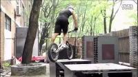 視頻: 單車訓練