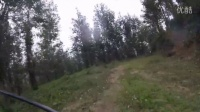 視頻: 老外在中國騎山地車