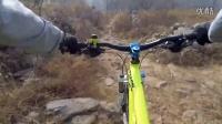 視頻: 汝陽全地形單車 西山 enduro 越野