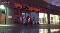 視頻: CAT-趙強和馮欣堯練車