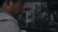 心迷宫-1失手杀人欲投案自首