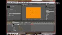 51rgb-AE零基础教程【05】AE教程AE合成的建立与动画影视后期合成