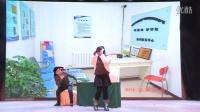 派特灵微视频大赛200-2015派特年会-四平 爱在服务部
