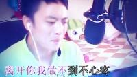 贵州毕节赫章六曲QQ1769368511