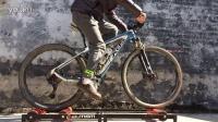 視頻: 山地車騎行臺訓練