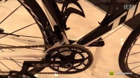 视频: 2016_Time_Fluidity_Road_Bike