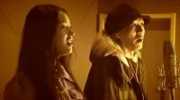 周星馳作詞作曲《美人魚》宣傳曲MV《無敵》
