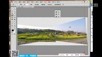 51rgb-ps教程ps操作技巧全(1)Photoshop技巧大全干货分享20160126